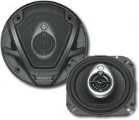 Kenwood, 2Way3WaySpeakers